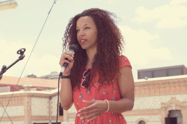 Alejandra_Ntutumu-1