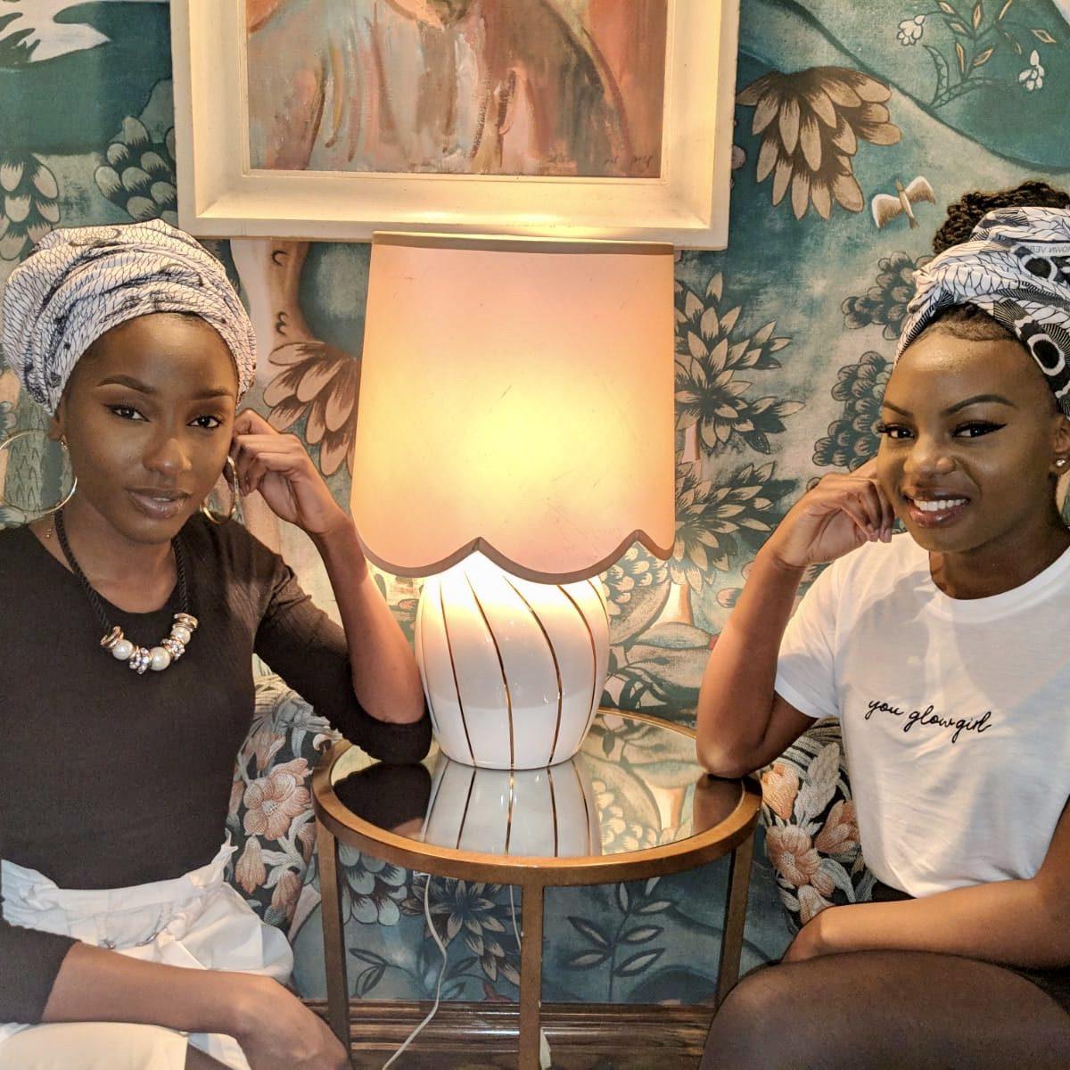 Lucrece-Legacy-and-Christiane-Sungu