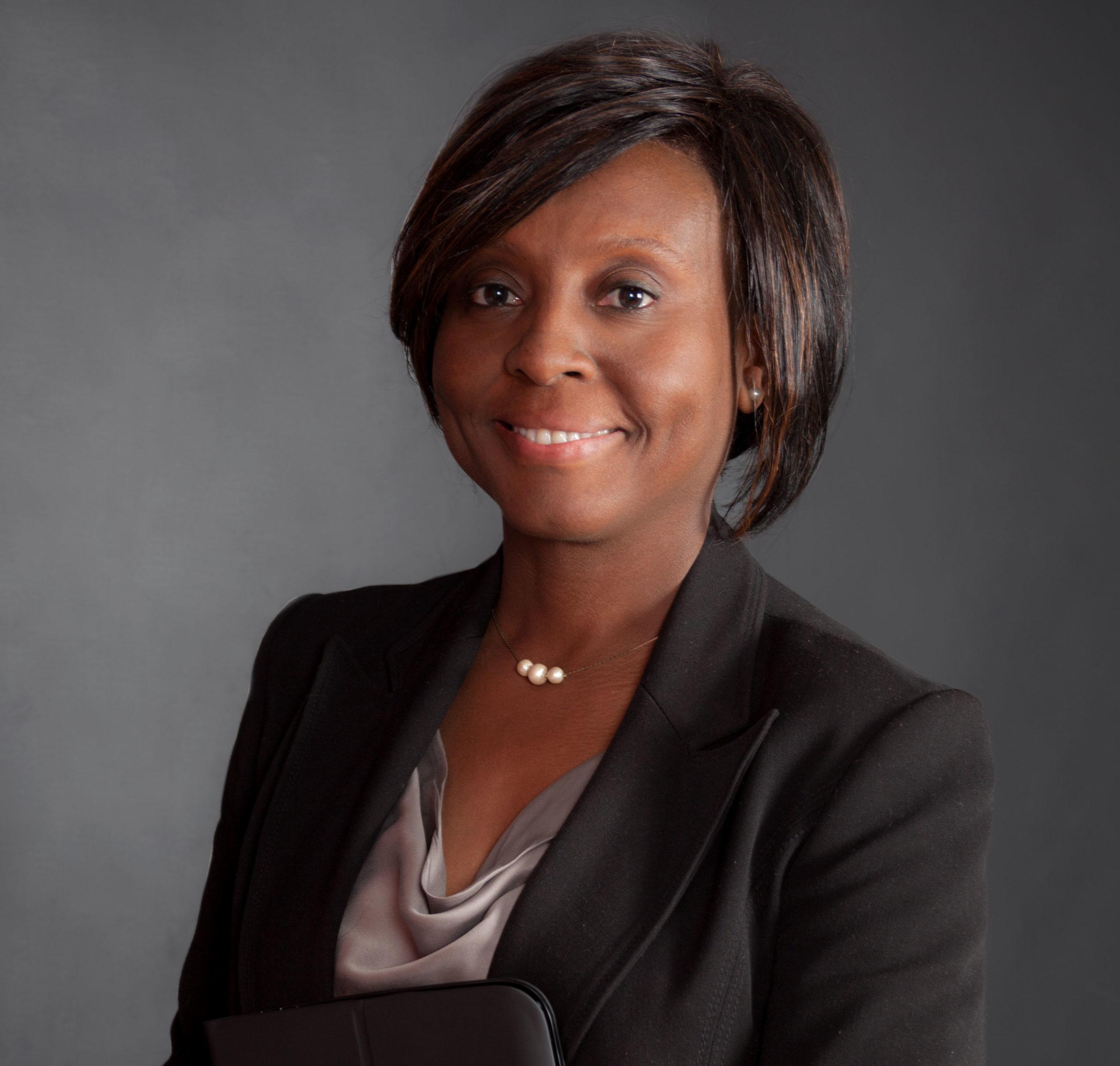 Lo más importante en el éxito es el camino: Susana Bokobo