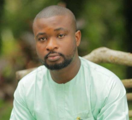 Linkages Through Language: Omokolawola Lamikanra